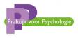 logo psycholoog